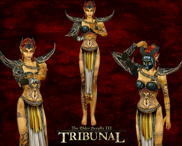 В категории Morrowind можно скачать моды для Morrowind, Morrowind моды.